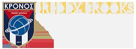 kronos-logo4