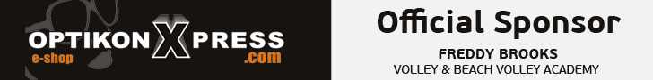 optikon-banner